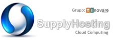 Supply Hosting